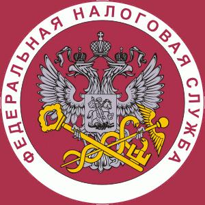 Налоговые инспекции, службы Салтыковки
