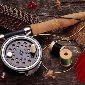 Охотничьи и рыболовные магазины Салтыковки