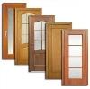 Двери, дверные блоки в Салтыковке