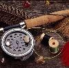 Охотничьи и рыболовные магазины в Салтыковке