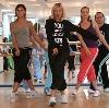 Школы танцев в Салтыковке
