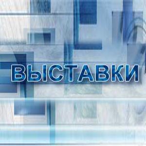 Выставки Салтыковки