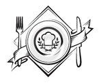 Боулинг-центр Флагман - иконка «ресторан» в Салтыковке